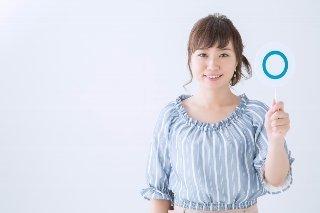 アイリスオーヤマ カラリエ FK-C2.jpg