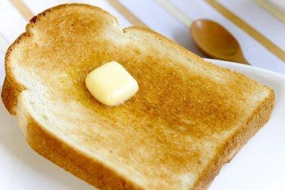 オーブントースター 食パン.jpg