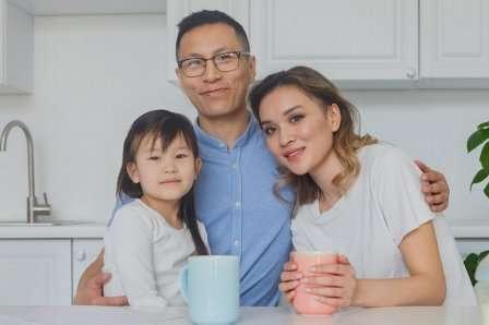 ケノン 効果的 家族.jpg