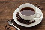 インスタントコーヒーなのに美味しい!これは絶対におすすめ