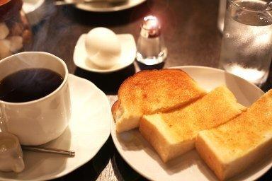 朝食 食パン.jpg