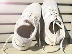 甲高で幅広の足におすすめのランニングシューズの選び方