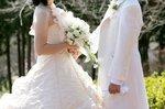 わたしたちの結婚式:あなたの結婚式がまるで映画のようになるサービス