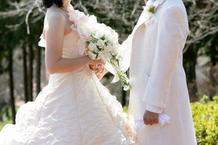私たちの結婚式.jpg