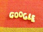 社員募集してるのに誰も募集に来ないならGoogleにお任せしちゃおう!