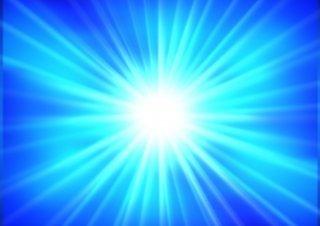 LED ホワイトニング 酸化チタン.jpg